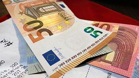 Aplicați pentru un împrumut rapid cu ușurință astăzi
