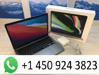 Apple MacBook Pro Touch Bar 2020 13