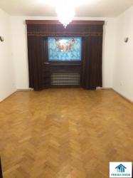 Armeneasca - Apartament 4 camere de inchiriat