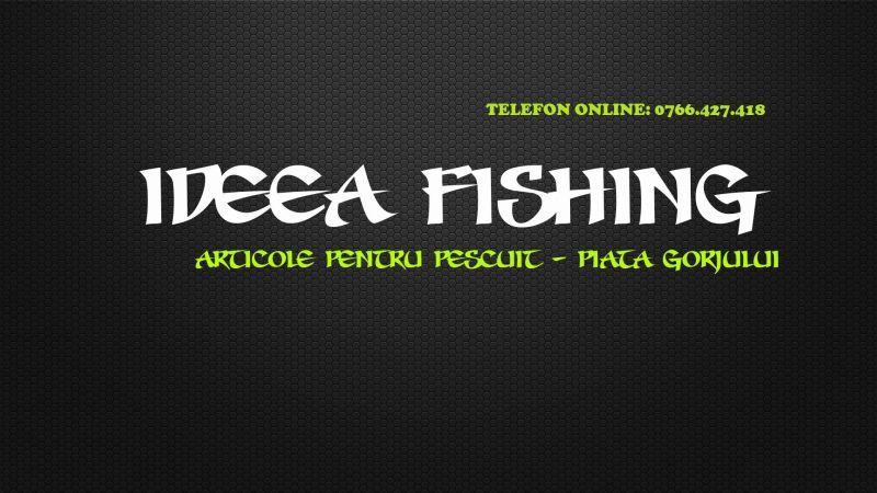 Articole pescuit-1