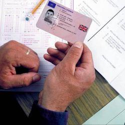 Asigurați-vă permisul de conducere online