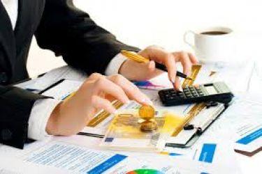 Asistență financiară
