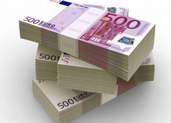 Asistență financiară pentru oamenii cinstiți