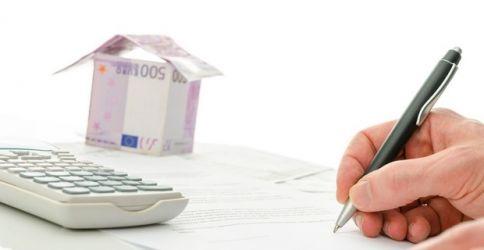 Asistență financiară pentru persoane fizice