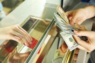 Asistență financiară pentru persoane serioase