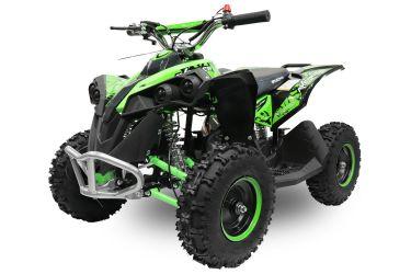 ATV Nitro Motors Avenger OffRoad Deluxe , M6 , 2021 , AUTOMAT