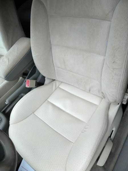 Audi A3, euro 4, cutie automată -3