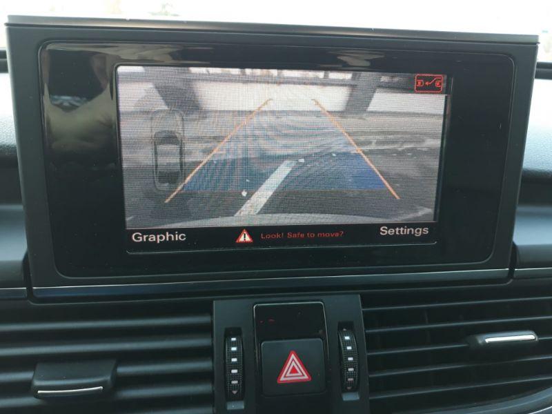 Audi A6 C7 3.0 Quattro 245 CP-11