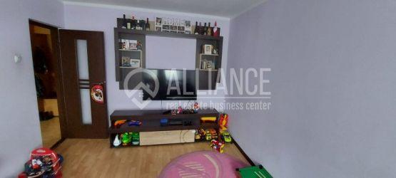 Aurel Vlaicu Anda apartament 2 camere decomandat