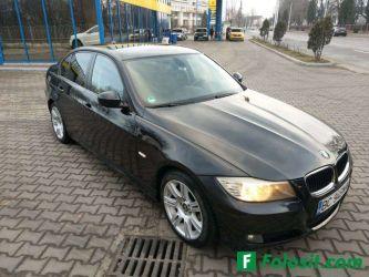 Autoturism BMW Seria 3