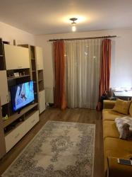 Avantgarden 2 apartament 2 camere 3.500Euro locul de parcare