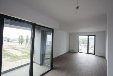 Aviatiei vanzare apartament in bloc nou, ideal investitie