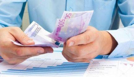Bani și credit de investiții și finanțare între persoane fizice