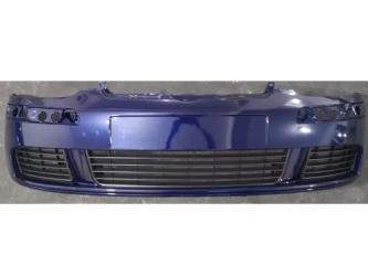 Bara fata VW Golf V 03 - 08 vopsita albastru Produs Nou