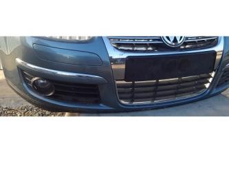 Bara fata VW Jetta III vopsita albastru Produs Nou