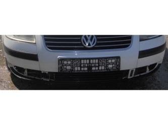 Bara fata VW Passat B5 00 - 05 vopsita alb Produs Nou
