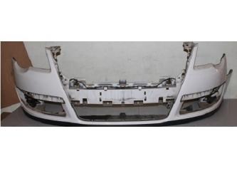 Bara fata VW Passat B6 05 - 10 vopsita alb Produs Nou
