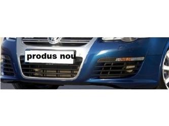 Bara fata VW Passat B6 05 - 10 vopsita albastru Produs Nou
