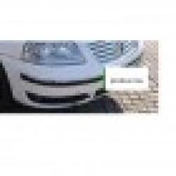Bara fata VW Sharan 95 - 10 vopsita alb Produs Nou