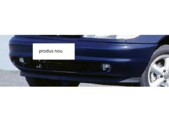 Bara fata VW Sharan 95 - 10 vopsita albastru Produs Nou