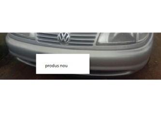 Bara fata VW Sharan 95 - 10 vopsita argintiu Produs Nou