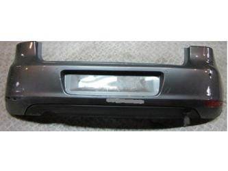 Bara spate VW Golf VI 08 - 12 vopsita gri Produs NOU