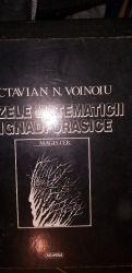 Bazele matematicii signadforasice, Voinoiu, 1996