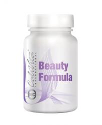 Beauty Formula pentru mentinerea sanatatii pielii parului si unghiilor