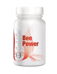 Bee Power Calivita - Laptisorul de matca Intareste sistemul imunitar