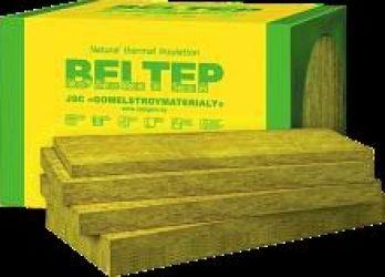 BELTEP-Vată bazaltică CE