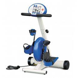 Bicicleta medicala, ortopedic - MOTOmed Viva2