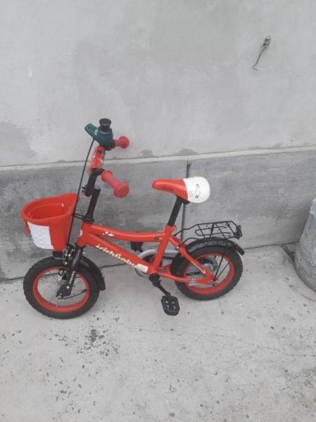 Biciclete de vanzare pentru copii-1