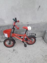 Biciclete de vanzare pentru copii