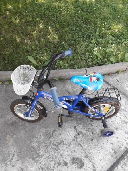 Biciclete de vanzare pentru copii-2