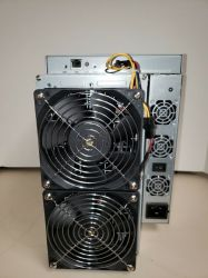 Bitmain AntMiner S19 Pro 110Th, Antminer S19 95TH, Canaan AVALON A1246
