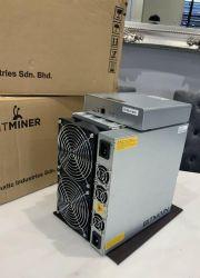 Bitman Antminer T19 Antminer s19pro s19Jpro L3+ 2021 Asic Gpu