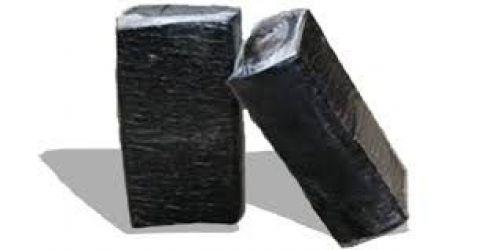 Bitum pentru hidroizolaţii, construcţii, rostuire tip 90-10