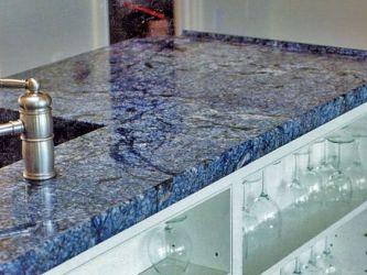 Blat Bucatarie Granit sau Compozit Bucuresti si IF