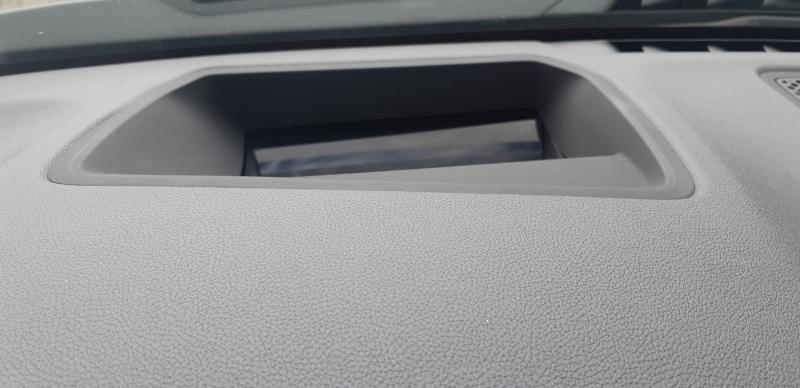 Bmw 730d xDrive-10