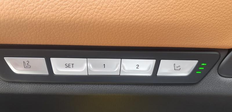 Bmw 730d xDrive-11