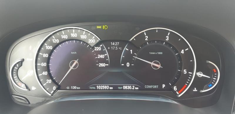 Bmw 730d xDrive-14