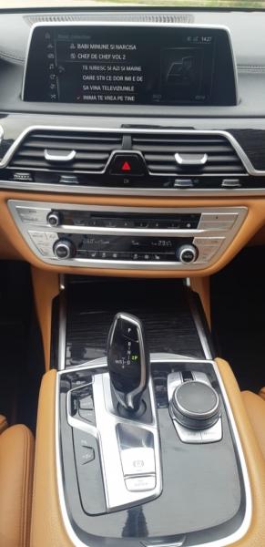 Bmw 730d xDrive-16