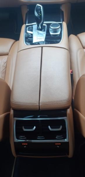 Bmw 730d xDrive-17