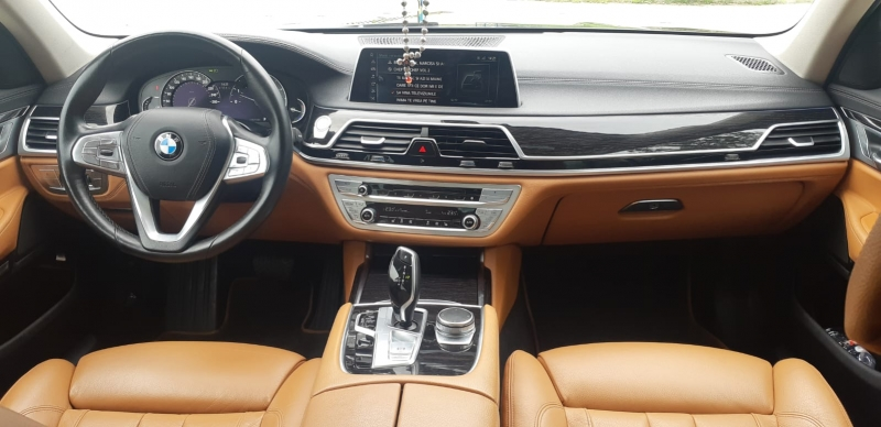 Bmw 730d xDrive-21