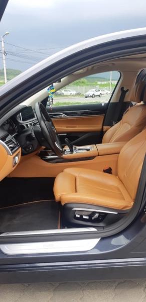 Bmw 730d xDrive-27