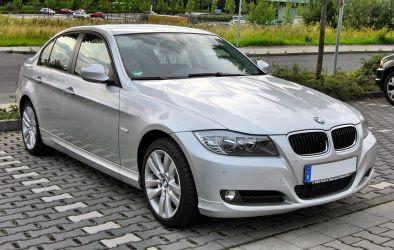 BMW e90 de vanzare