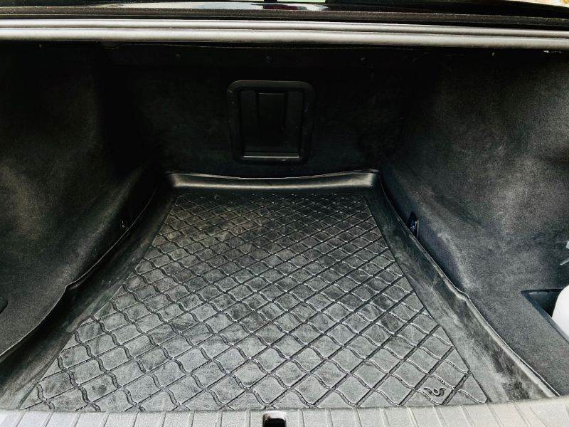 BMW Seria 7 730 diesel 2016 plus BONUS 10.000 euro de la Lorand Soares-24