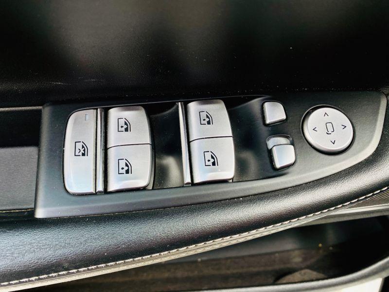 BMW Seria 7 730 diesel 2016 plus BONUS 10.000 euro de la Lorand Soares-25