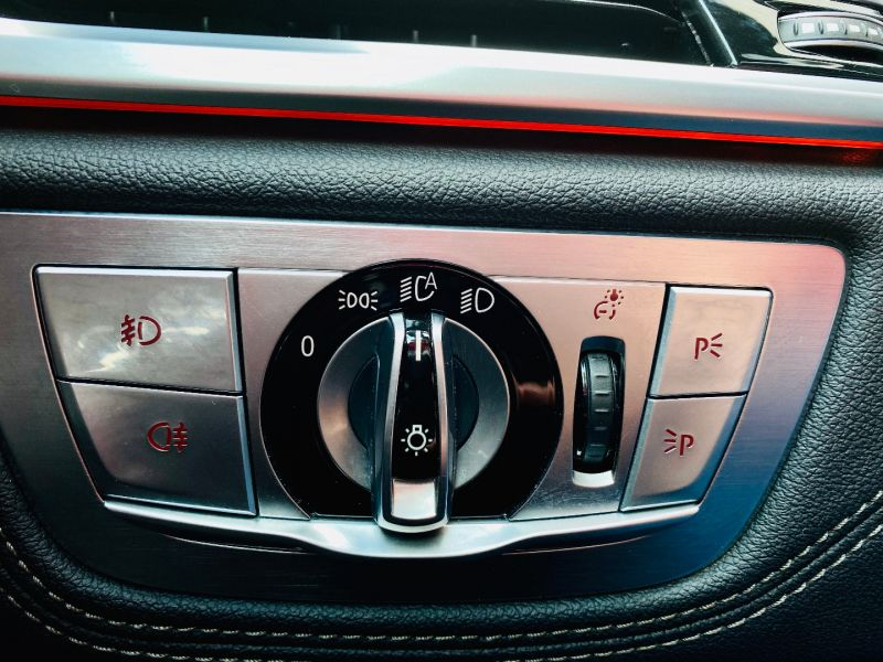 BMW Seria 7 730 diesel 2016 plus BONUS 10.000 euro de la Lorand Soares-29