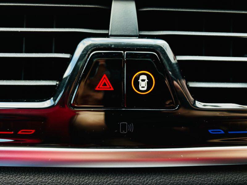 BMW Seria 7 730 diesel 2016 plus BONUS 10.000 euro de la Lorand Soares-34